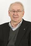 Sven Sundström Salesman - bjorn