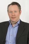 Björn Sundström Salesman - magnus