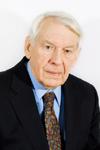 Sven Sundström Salesman - sven
